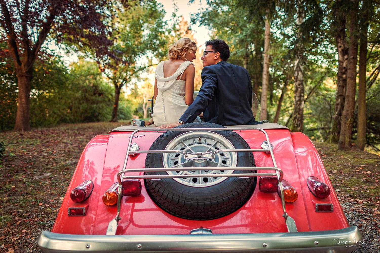 photographe mariage strasbourg alsace lorraine séance couple yvan marck imagesdemarck