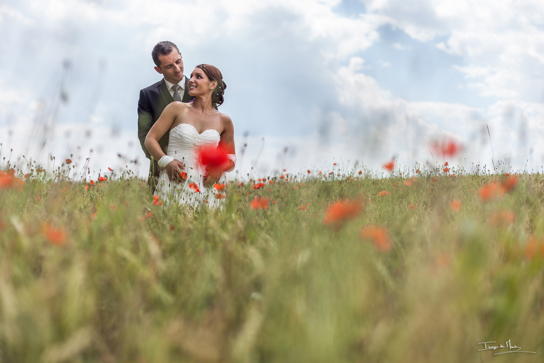photographe mariage strasbourg alsace lorraine yvan marck imagesdemarck
