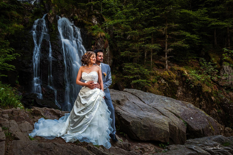 photographe mariage strasbourg alsace lorraine photos de couple yvan marck imagesdemarck