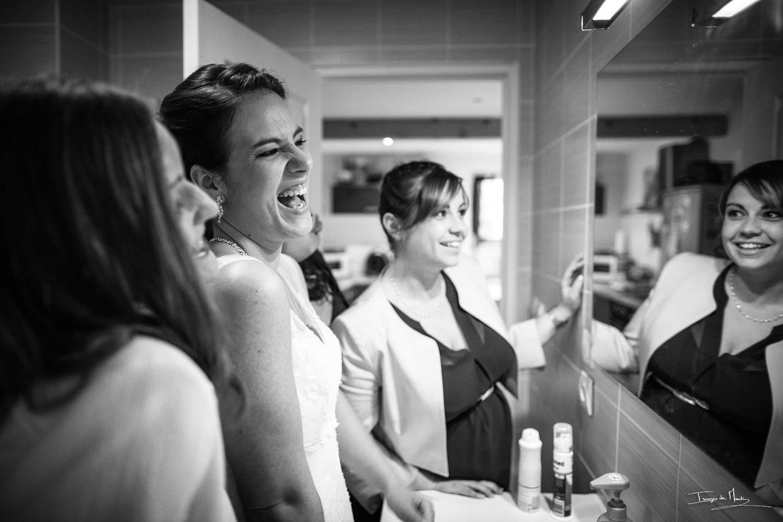 photographe mariage strasbourg alsace lorraine préparatifs yvan marck imagesdemarck