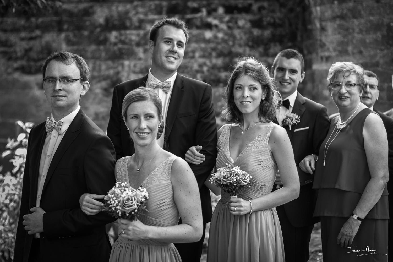 photographe-mariage-strasbourg-alsace-lorraine-ceremonie-civile-religieuse-yvan-marck-imagesdemarck