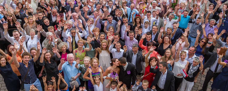 photographe-mariage-strasbourg-alsace-lorraine-vin-d-honneur-yvan-marck-imagesdemarck