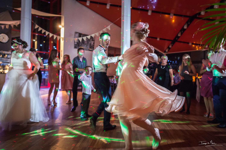 photographe-mariage-strasbourg-alsace-lorraine-soiree-yvan-marck-imagesdemarck