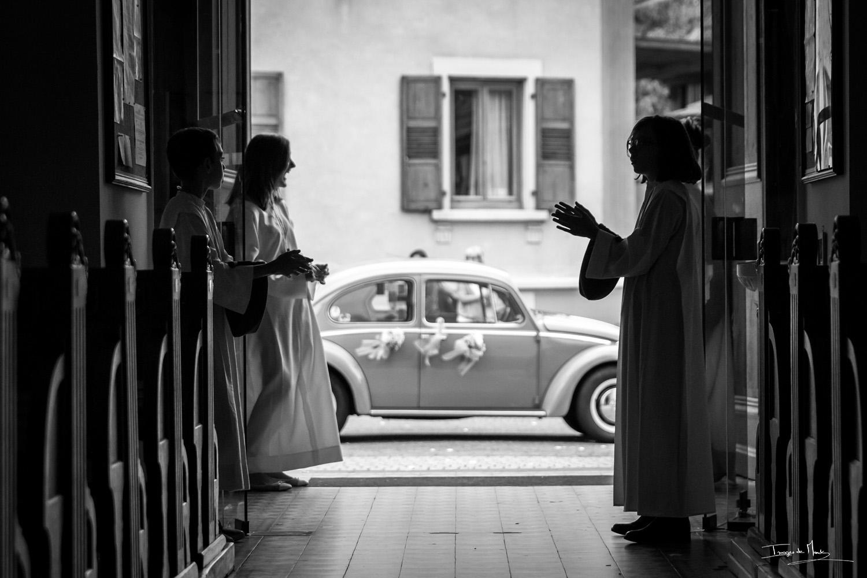 photographe-mariage-strasbourg-alsace-lorraine-mairie-eglise-yvan-marck-imagesdemarck