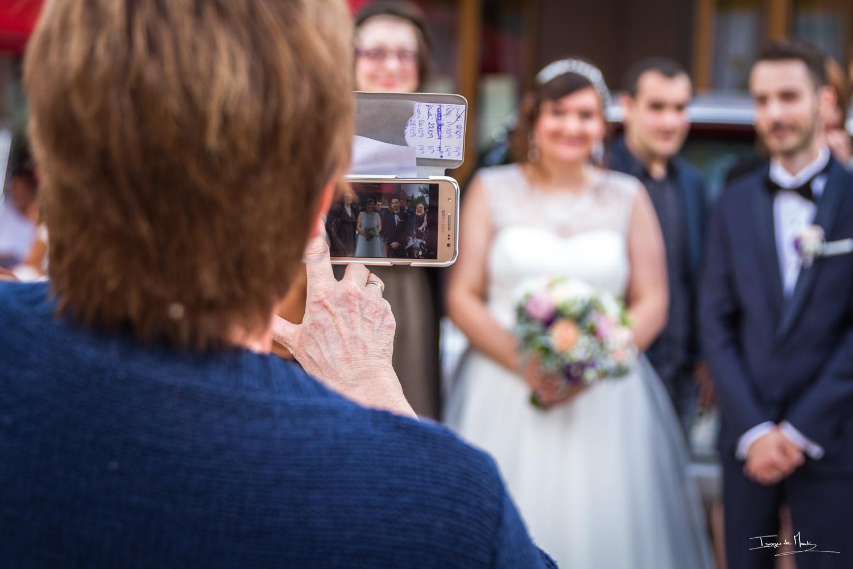 photographe-mariage-strasbourg-alsace-lorraine-mairie-yvan-marck-imagesdemarck