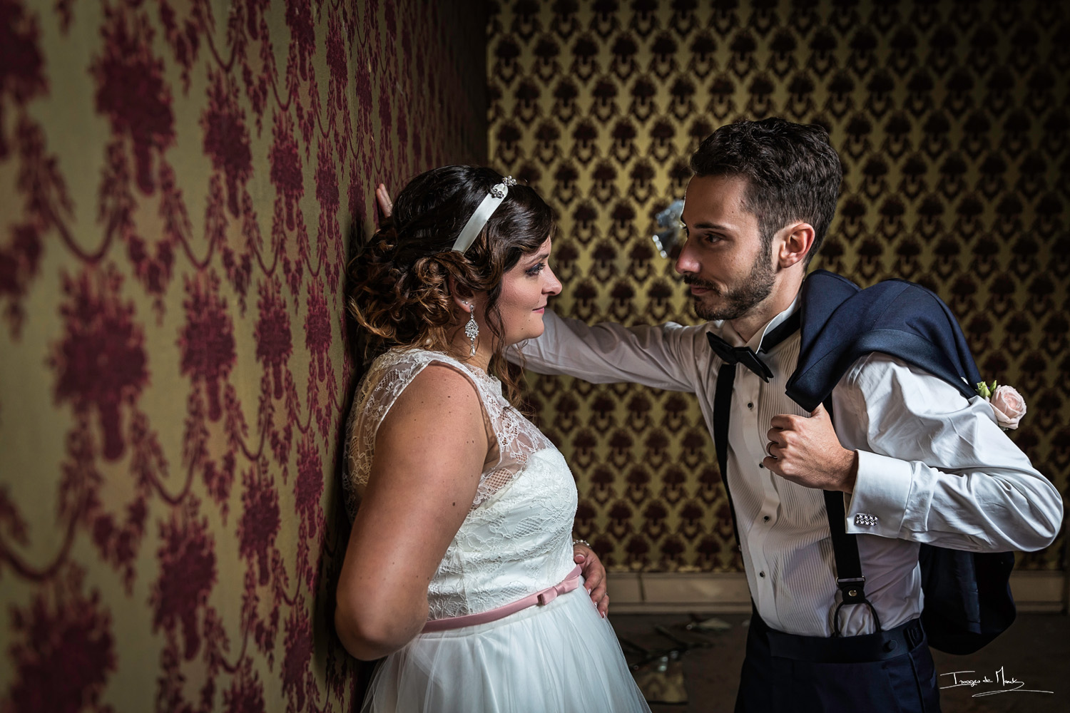 photographe mariage strasbourg alsace lorraine séance couple day after yvan marck imagesdemarck