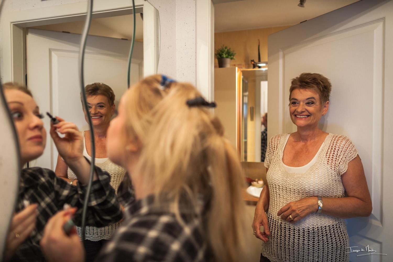 photographe-mariage-strasbourg-alsace-lorraine-preparatifs-yvan-marck-imagesdemarck