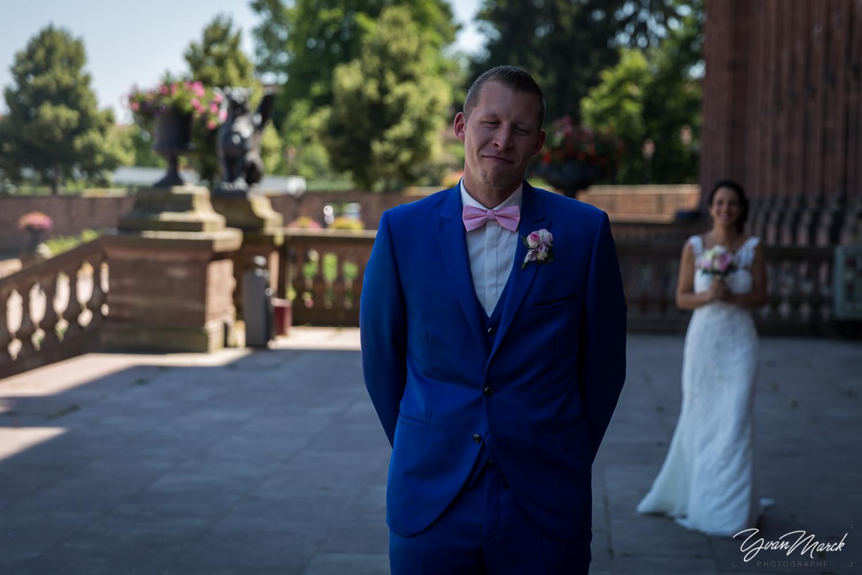 photographe mariage alsace saverne yvan marck