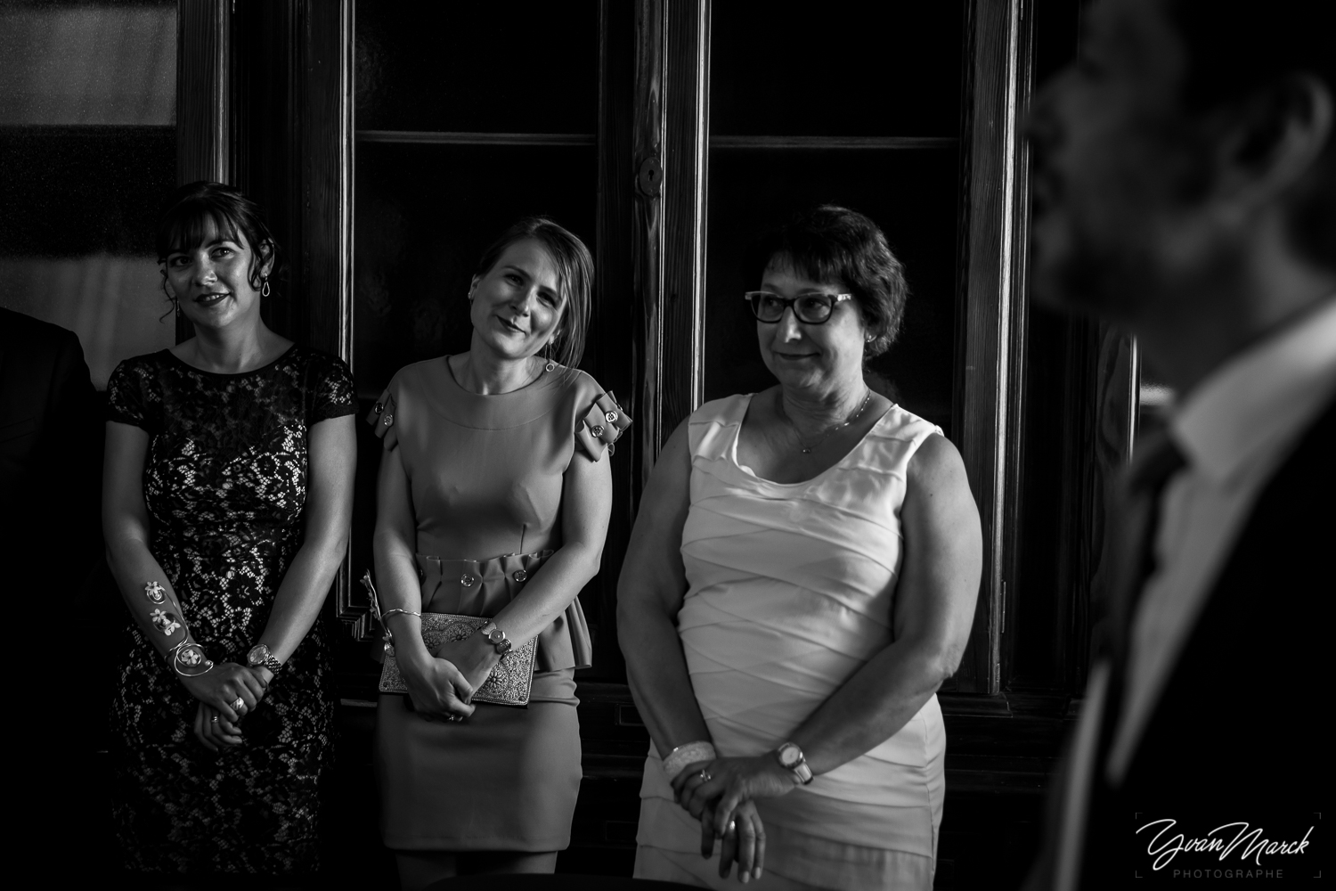 photographe mariage alsace saverne yvan marck