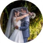 Cindy & Fabien, mariage à Lingolsheim