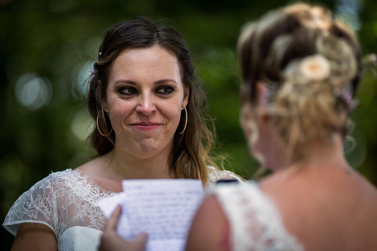 photographe-mariage-gay-alsace-strasbourg