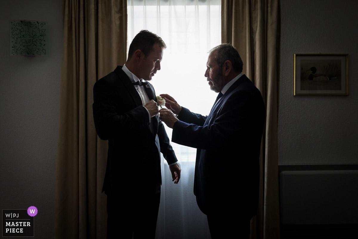 meilleur photographe mariage alsace wpja