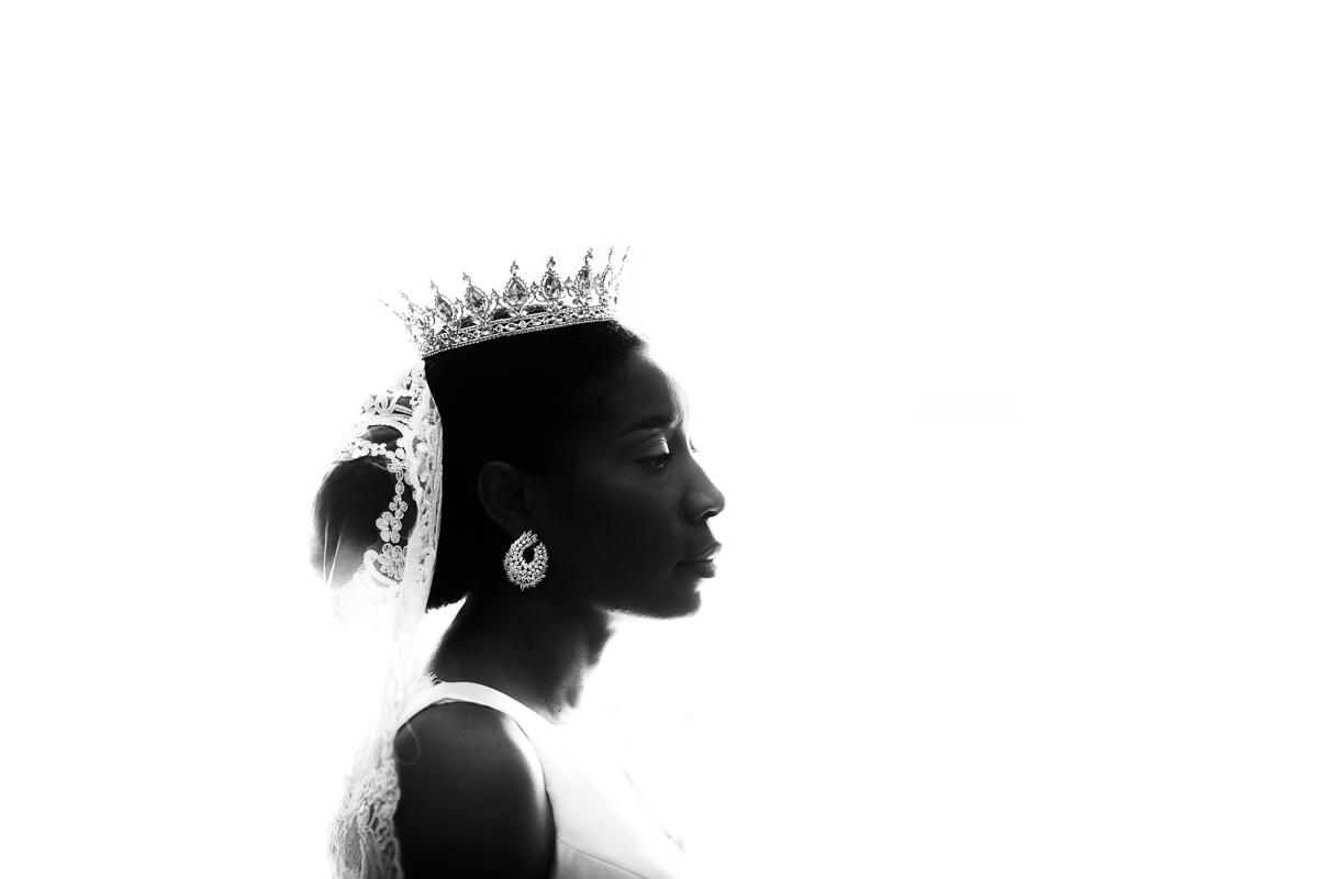 photographe mariage bas-rhin portrait de la mariée