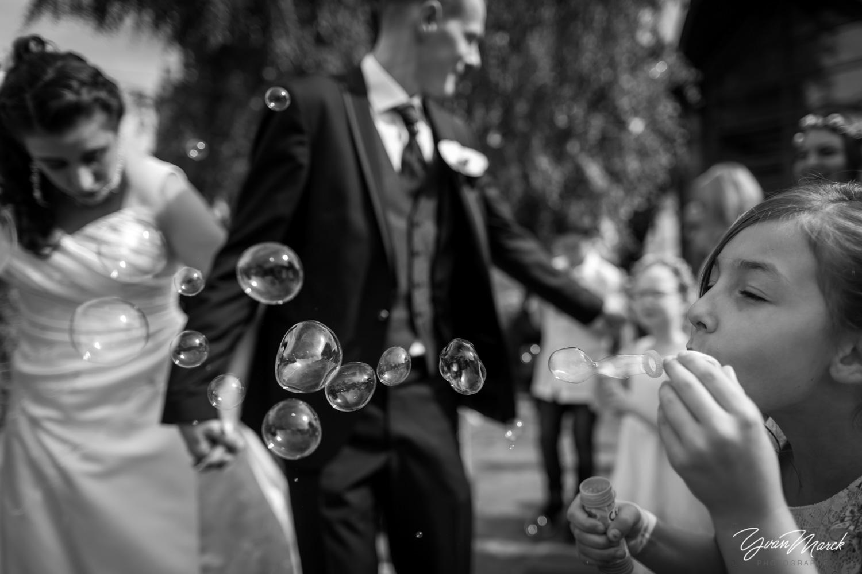 photographe mariage alsace strasbourg ceremonie yvan marck