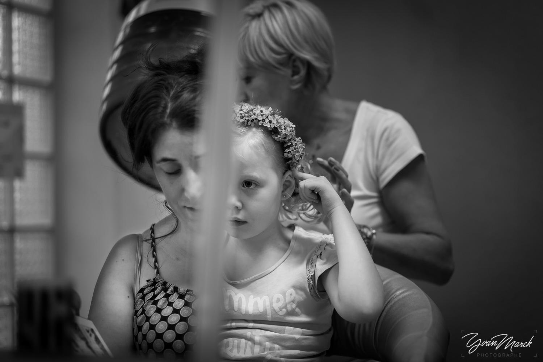 photographe mariage alsace strasbourg preparatifs yvan marck