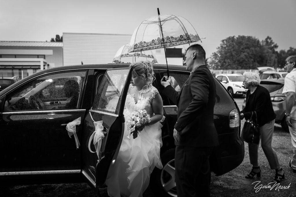 Vin d'honneur au RJ16 Illkirch pendant la journée de mariage par yvan marck photographe de mariage a strasbourg en alsace