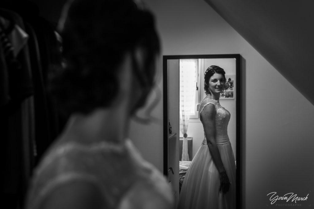 photographe-mariage-haut-rhin-yvan-marck-preparatifs-robe-mariée
