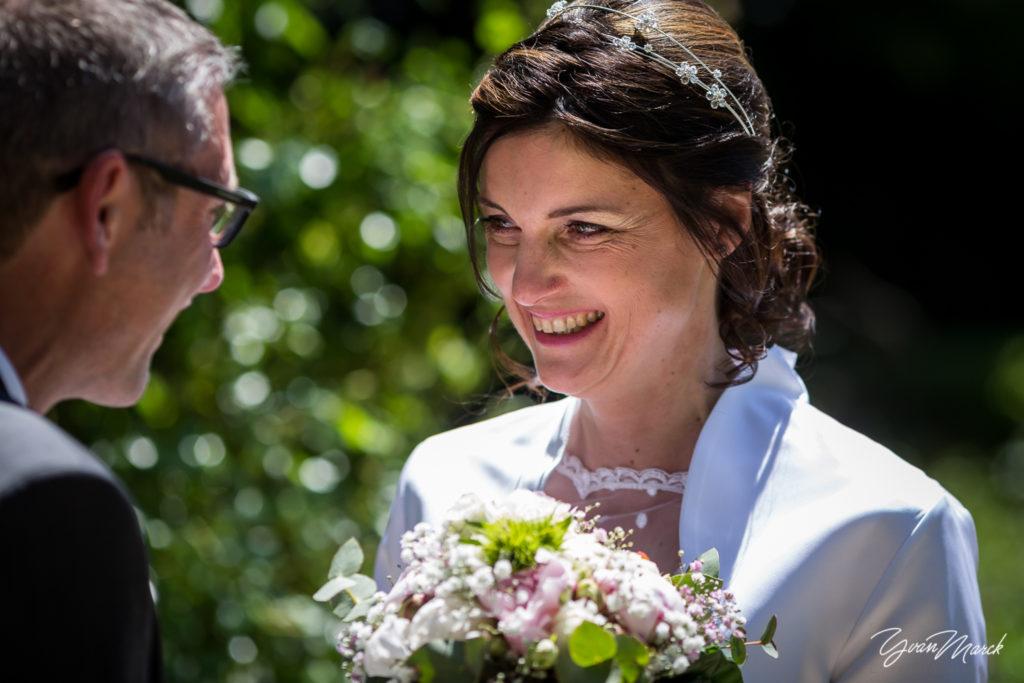 decouverte-robe-mariée-parc-kintzheim-photographe-mariage-haut-rhin-yvan-marck
