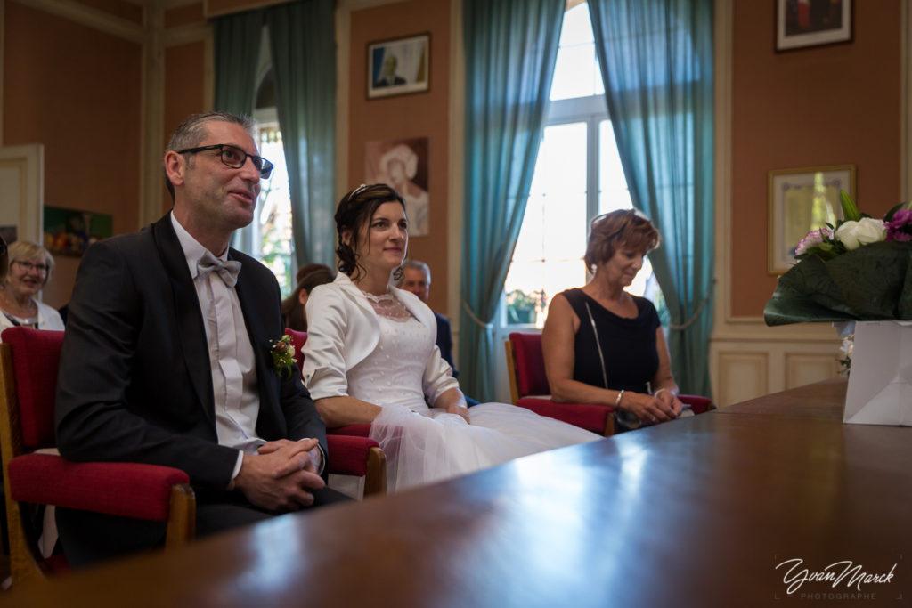 ceremonie-mairie-scherwiller-photographe-mariage-haut-rhin-yvan-marck