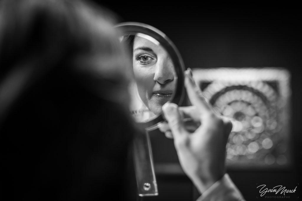 photographe-mariage-haut-rhin-yvan-marck-preparatifs-maquillage