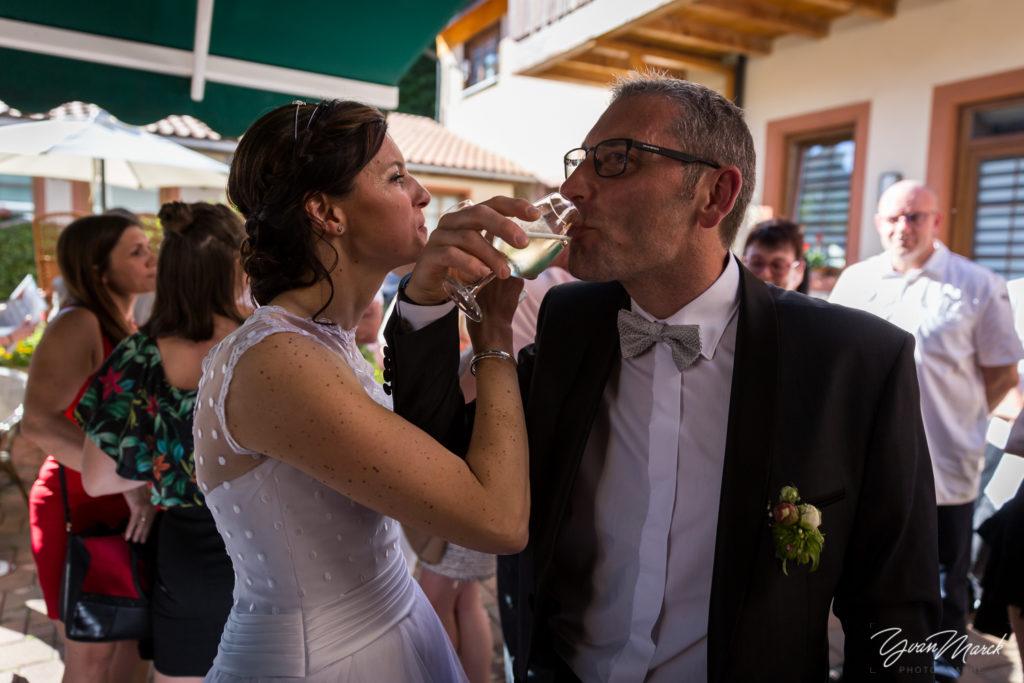 cocktail-restaurant-3-chateaux-ribeauvillé-photographe-mariage-haut-rhin-yvan-marck