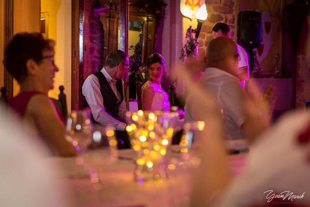 soirée-restaurant-3-chateaux-ribeauvillé-photographe-mariage-haut-rhin-yvan-marck