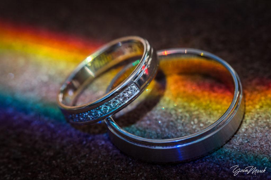 alliances-photographe-mariage-haut-rhin-yvan-marck