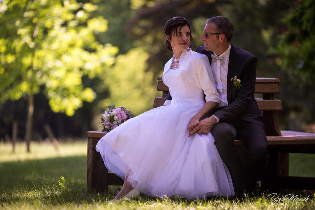séance-couple-mariée-parc-kintzheim-photographe-mariage-haut-rhin-yvan-marck