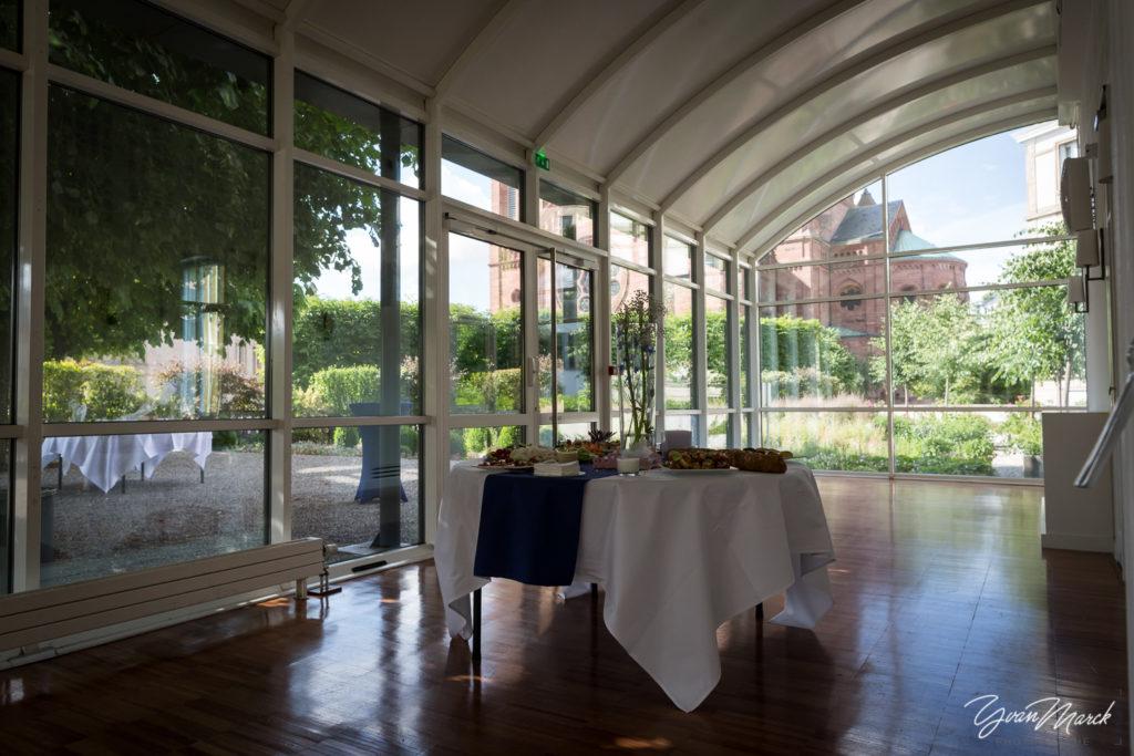 Soirée à la villa Quai Sturm mariage franco-brésilien à la villa quai sturm par yvan marck photographe de mariage à strasbourg Alsace