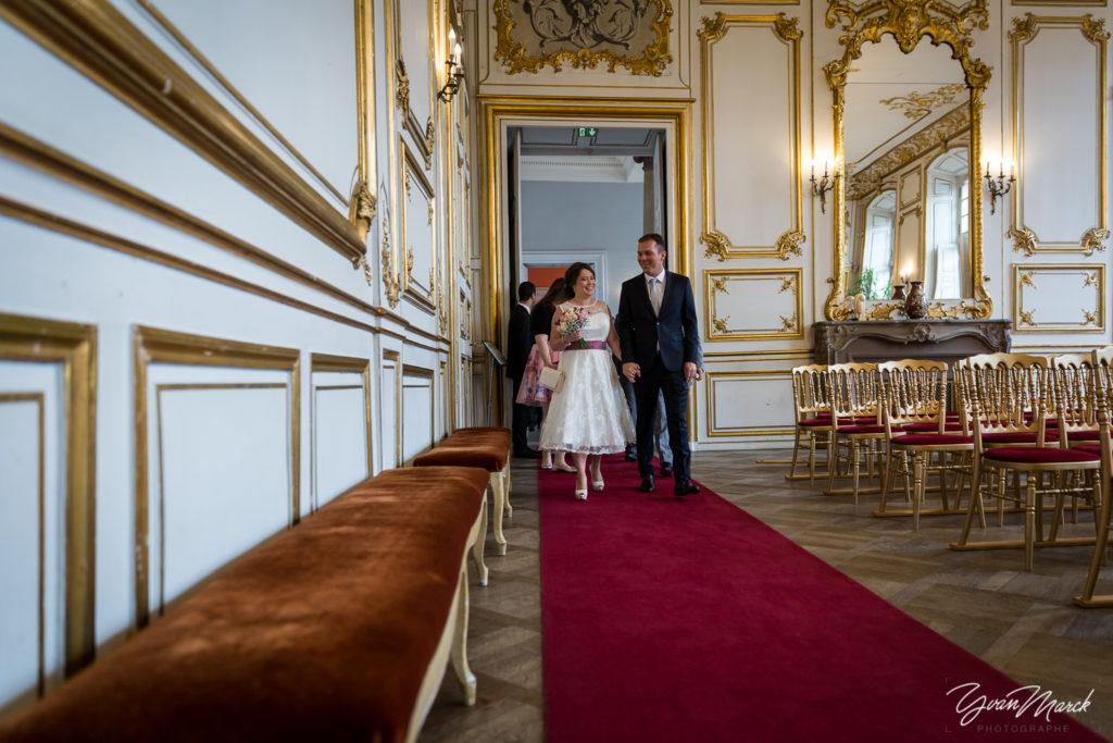 Mairie de Strasbourg mariage franco-brésilien à la villa quai sturm par yvan marck photographe de mariage à strasbourg Alsace