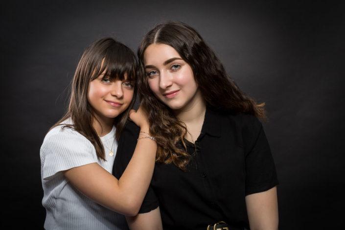 photographe famille couple studio strasbourg alsace 67