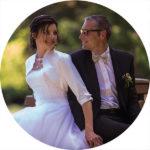 Carine & Phillipe, mariage à ribeauvillé