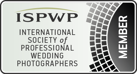 photographe mariage ispwp yvan marck