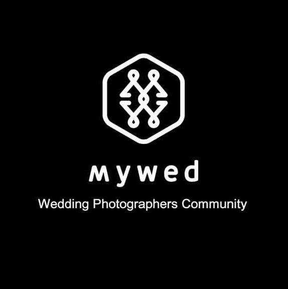 logo my wed