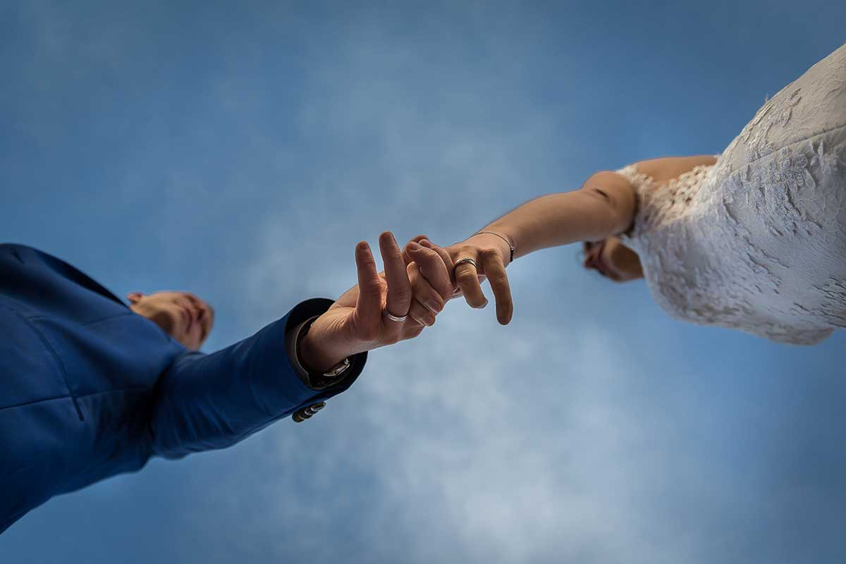prix photographe mariage alliances