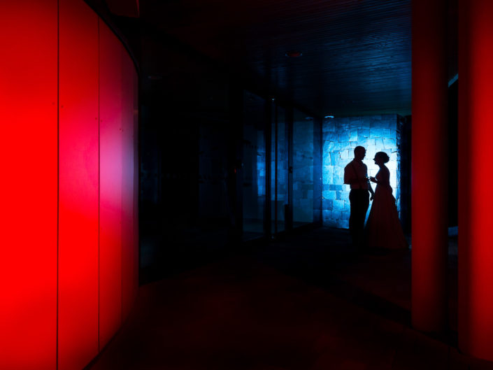photo creative seance couple photographe mariage