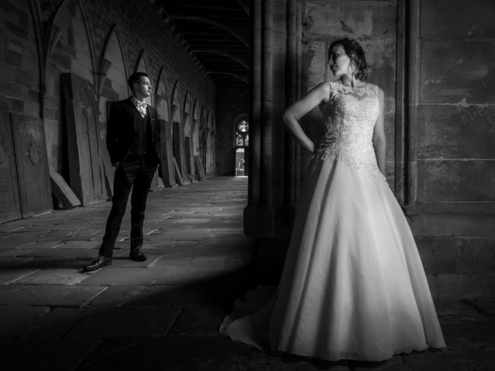 seance couple photographe wissembourg