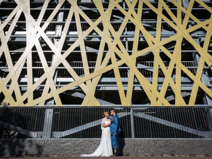 seance couple haguenau photographe