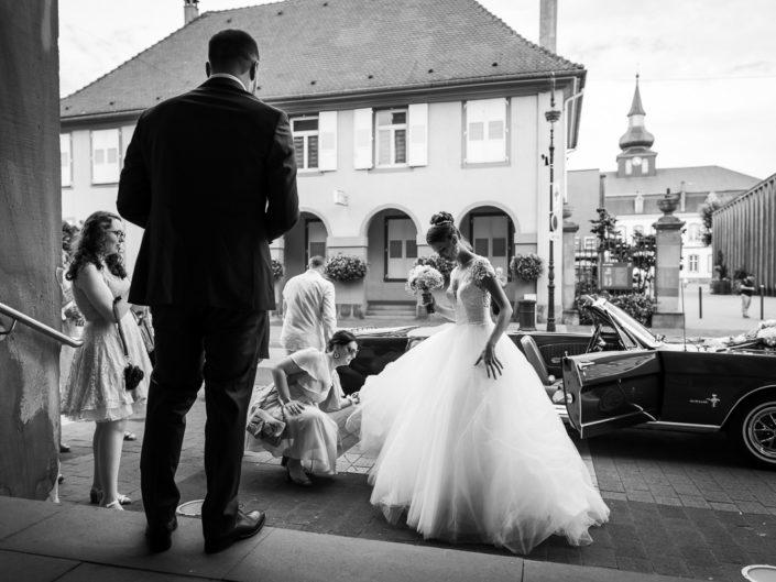 mariage mairie brumath photographe