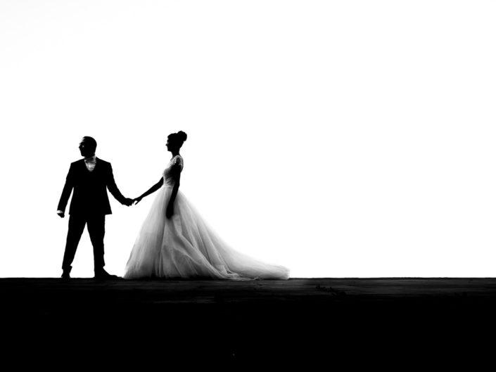 seance couple photographe mariage saverne
