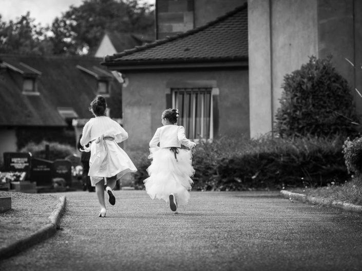 mariage enfant cours eglise