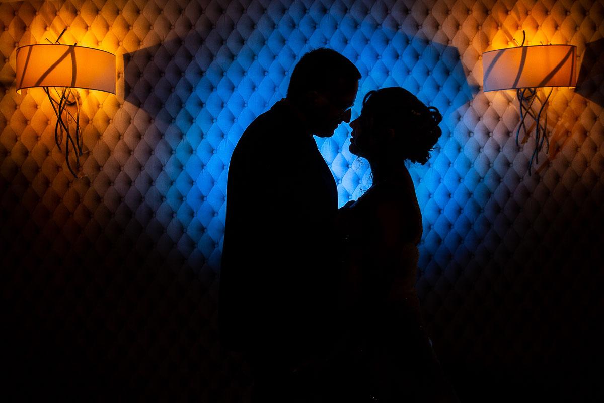 forfait et tarif photographe mariage couple