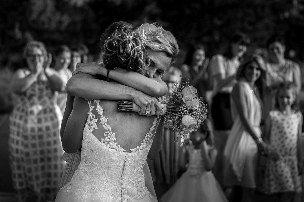 tarif mariage bouquet de la mariée