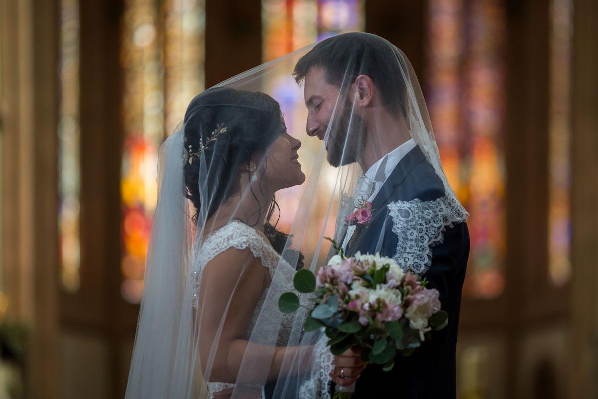 tarif photographe mariage couple eglise