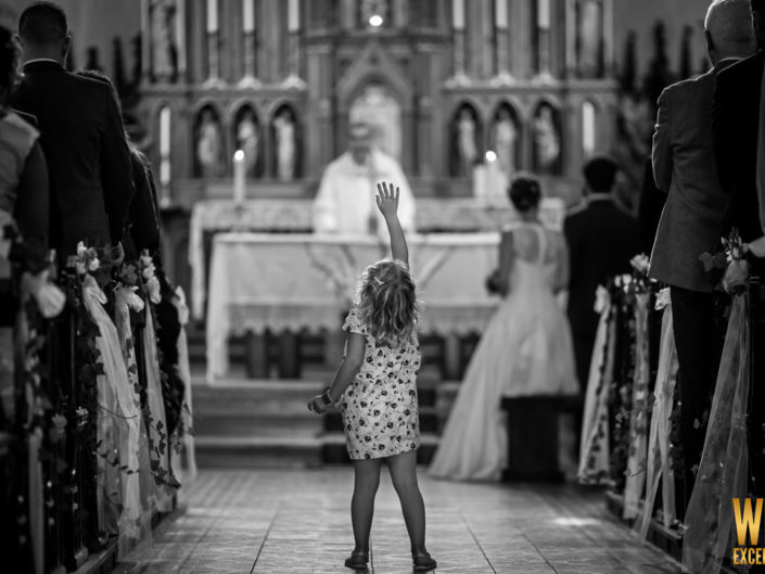 meilleur photographe mariage award wps excellence enfant eglise