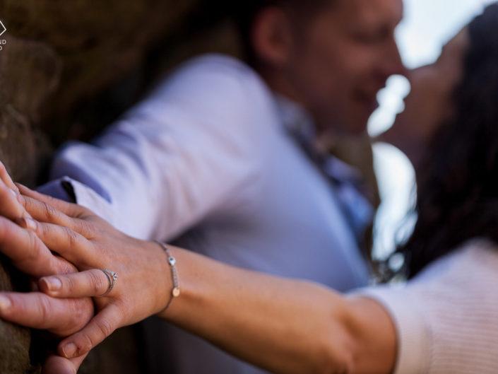 meilleur photographe mariage award wpja couple alliances