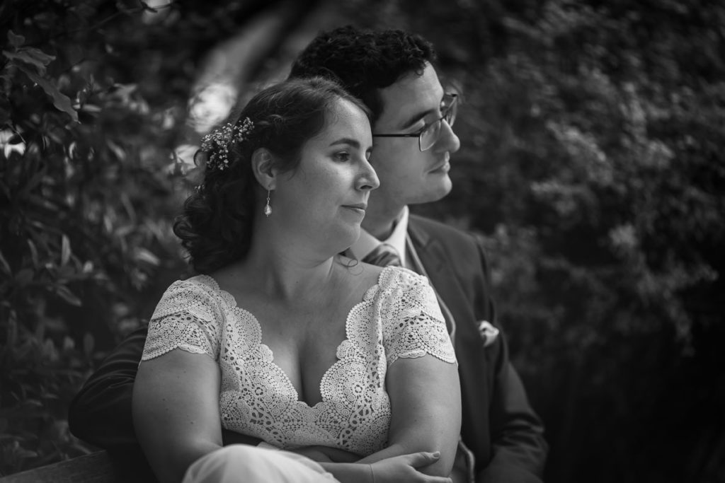 seance couple serre jardin botanique strasbourg