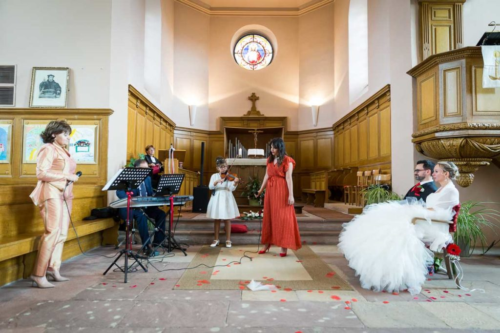 concert eglise protestante eckbolsheim