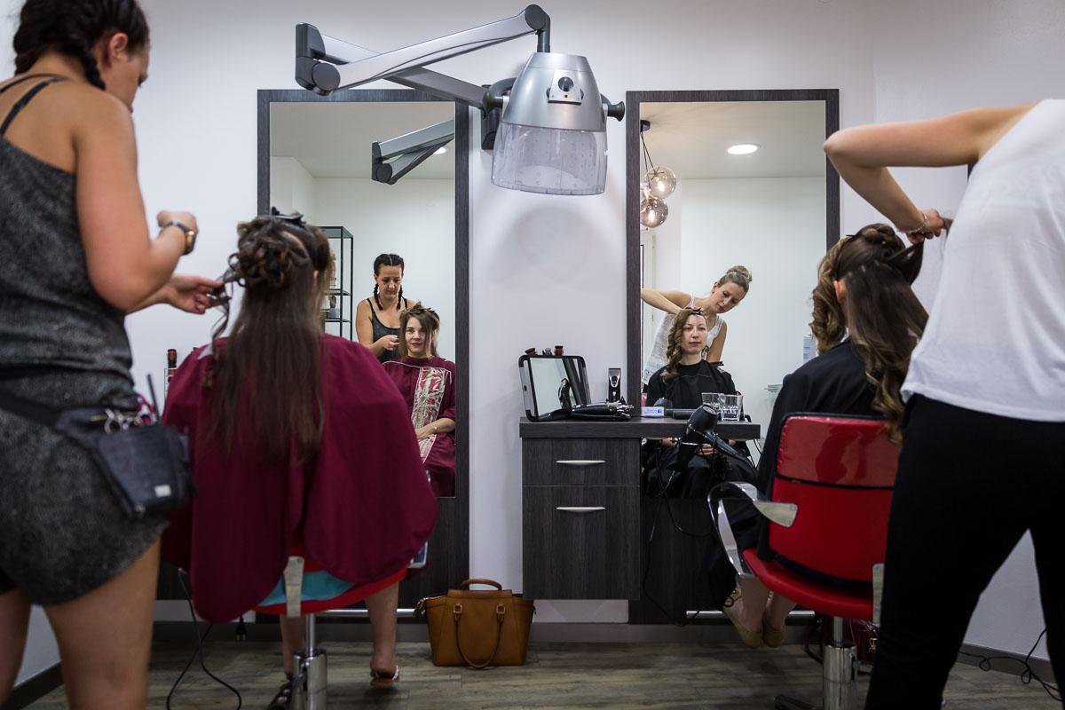la mariée coiffure rehm saverne