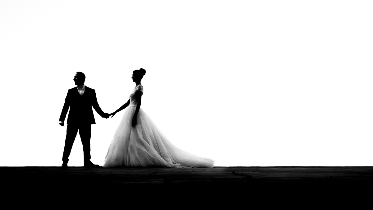 photographe strasbourg alsace bas-rhin mariage famille grossesse